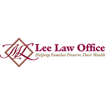 Lee Law Office
