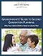 Grandparents' Guide To Second Generation Planning