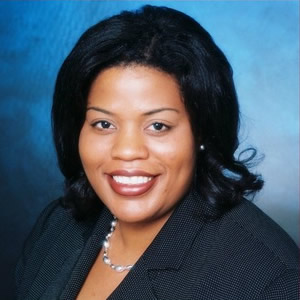 Attorney Melanie Lee