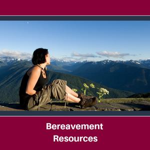 Lee-Law-Bereavement