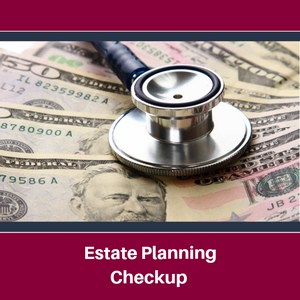 Lee-Law-Estate-Planning-Checkup