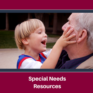 Lee-Law-Special-Needs-Resources