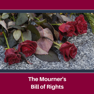 Lee-Law-The-Mournersll-of-Rights