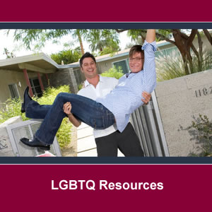 Lee-Law-LGBT-Resources